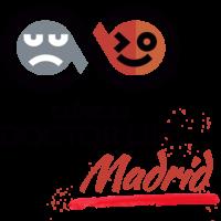 Doctor Life Madrid