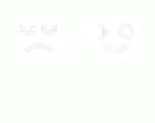 Logo blanco pequeño