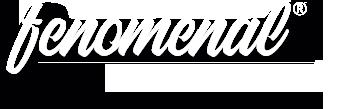 fenomenal logo 2
