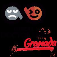 Clínicas Doctor Life Granada