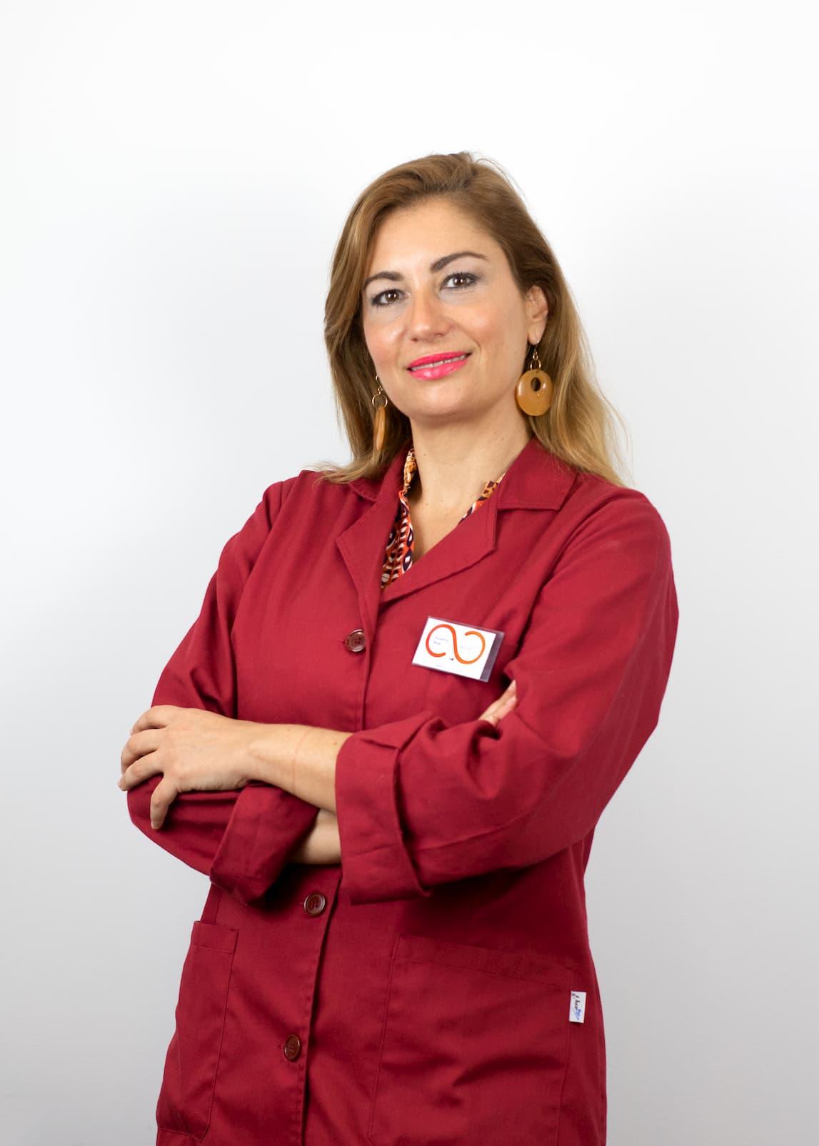 Susana 2
