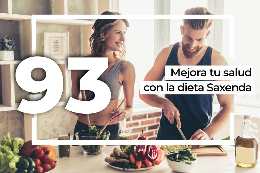 obesidad y nutrición perder peso