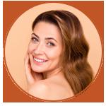 Eliminar arrugas botox minitag