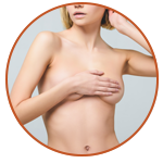 Minitag cirugia Aumento de pecho