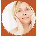 Minitag cirugia Lifting facial