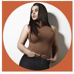 Obesidad gastrico minitag