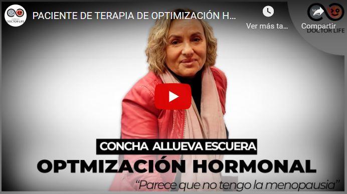 real opinion optimizacion hormonal doctor life