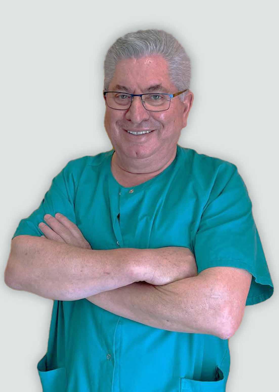 dr-antonio-ortizC