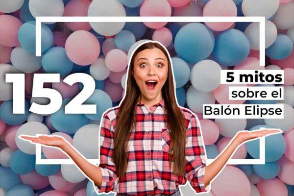 blog doctor life 5 mitos sobre el balon elipse